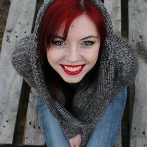 Nomilicious's Profile Picture