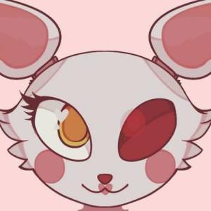gumballcariedarwin's Profile Picture