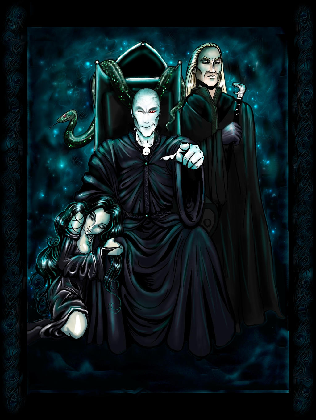 http://fc04.deviantart.net/fs19/i/2007/244/5/6/VOLDEMORT_WANTS_YOU_TO____by_Vaulderie.jpg