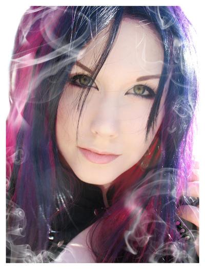 Vaulderie's Profile Picture