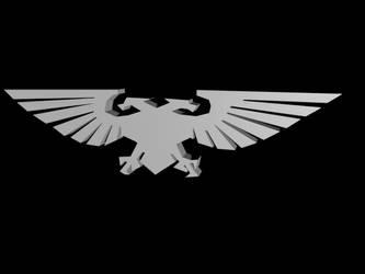 Aquila by Warmaster-Shephard