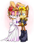 D'Coolette couple