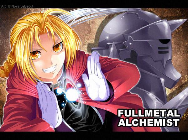 Fullmetal_Alchemist_by_kichigai.jpg
