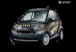 SmartCar: Steam Powered