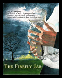 The Firefly Jar