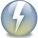 Daemon Tools by kassit