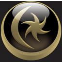 Morrowind dock icon by kassit