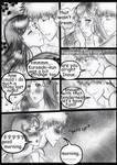 Page15 IchiHimeHichi Doujinshi