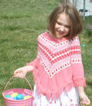 easter smile
