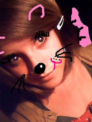 teenagephoenix's Profile Picture