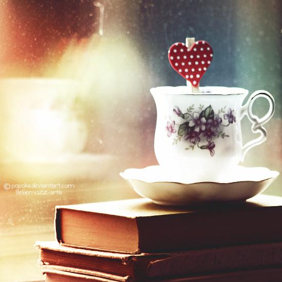 najromanticnija soljica za kafu...caj - Page 5 Fde5d0a80fe2ba140a2f39339b1a1472-d3i0uo7