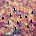 Balls of November by bebefromtheblock