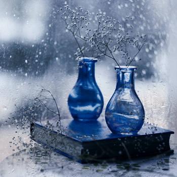 Winter air by bebefromtheblock