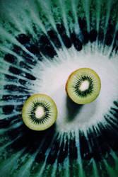 let's talk about kiwi