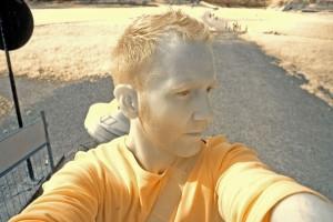 mIkeschwaRz's Profile Picture
