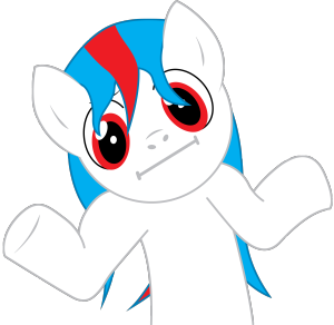 ponypower5000's Profile Picture