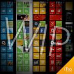 iPT2g with iTro WIP