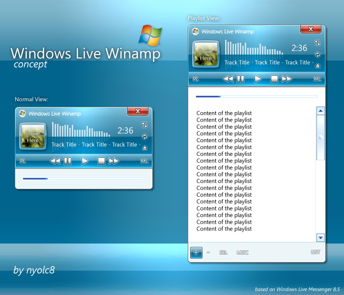 how to add cover art windows media player automatically