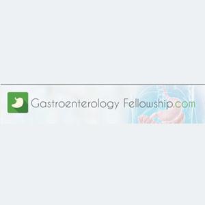 GastroFellowship (Gastroenterology Fellowship) | DeviantArt