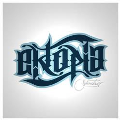 Ektopia