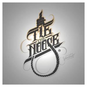 Tie The Noose