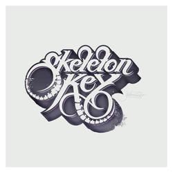 Skeleton Key by suqer