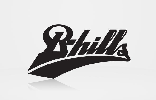 B-Hills by suqer