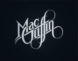 Mac Guffin