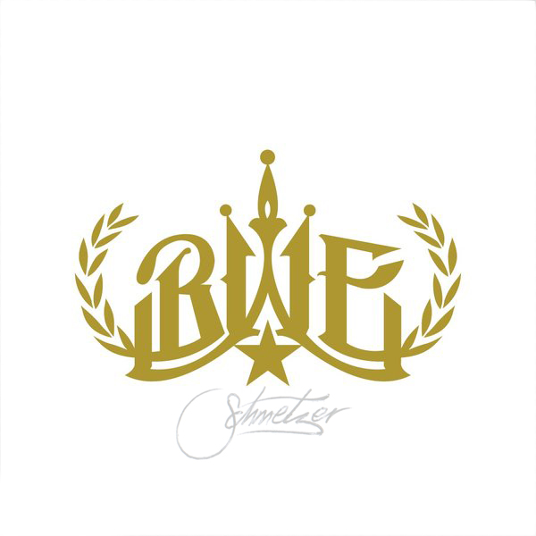 BWE by suqer