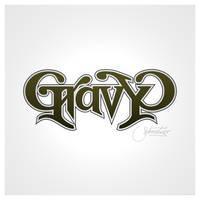 Gravy by suqer