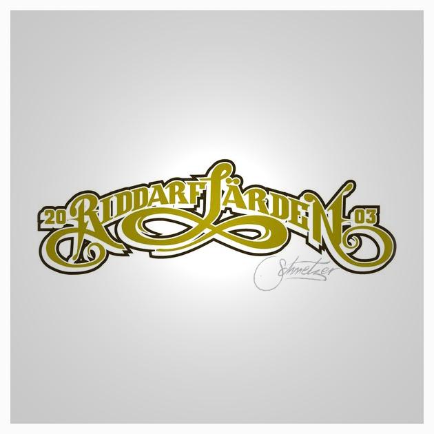 Riddarfjarden by suqer