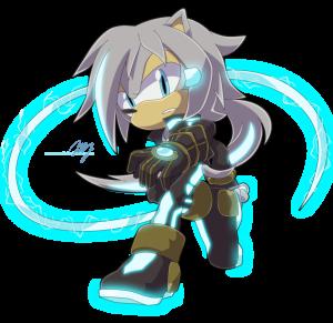 Memph-the-Light's Profile Picture