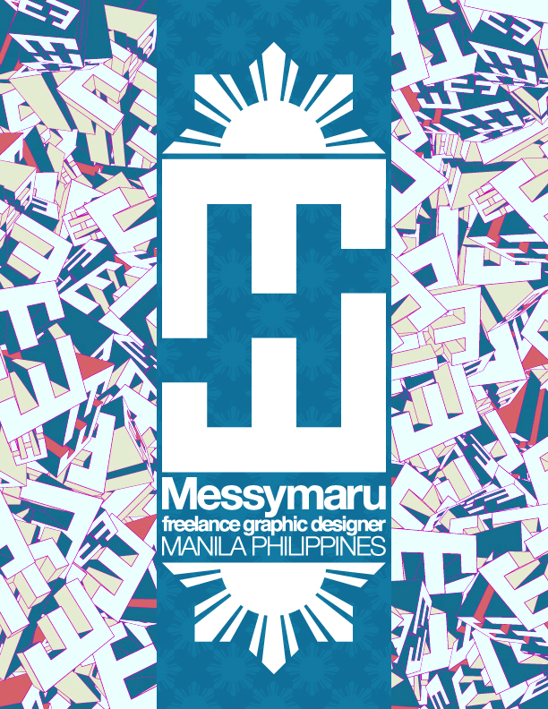 Messymaru's Profile Picture