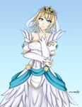 Bride of Rime