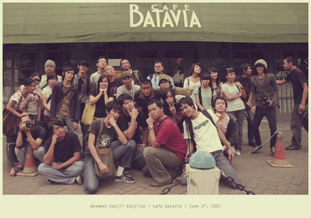 foto keluarga ketjil by giandhalimarta
