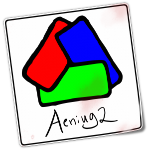 Aeniug2's Profile Picture