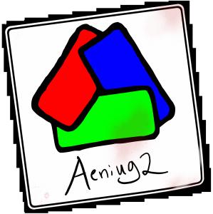 Aeniug2's Profile Picture