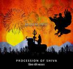 Shiva Barat (Procession of Shiva)