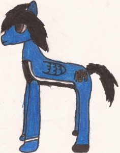 AzulusHunter's Profile Picture