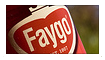 Faygo stamp by CaptainAley