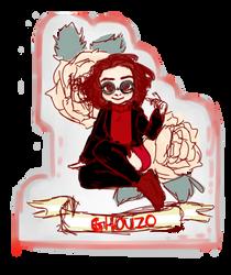 ghouzo