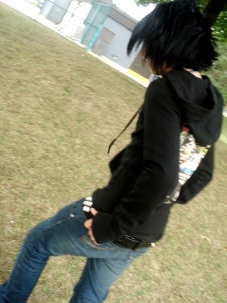 Real life pics.....again XD - Page 4 Emo_by_lil___naia