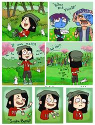 April Fool's Comic pg 5
