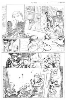 Among The Dead Page 2