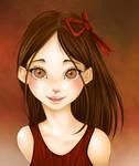 (COM) Three Hearts: Autumn