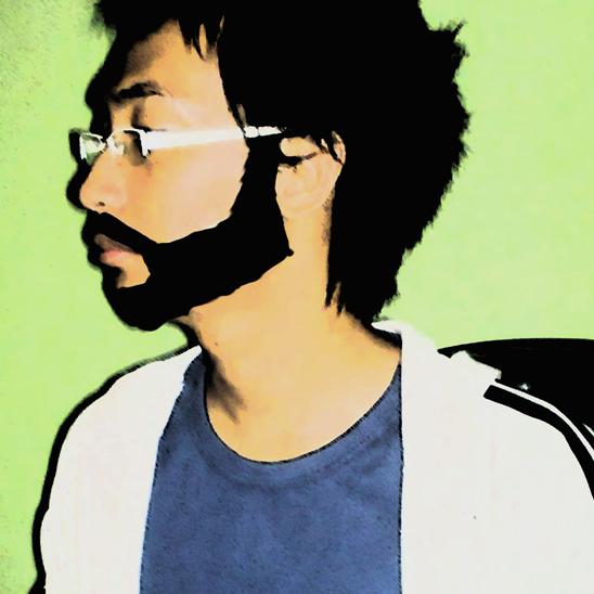 ertinochan's Profile Picture