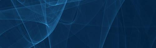 Blue Fyre - 5120x1600