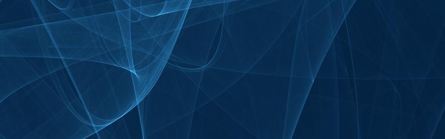 Blue Fyre - 5120x1600 by dasprid