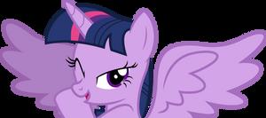 Twilight's Little Secret