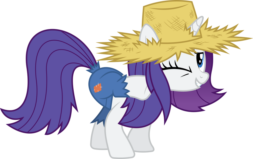 rarity_scratches_herself_by_dasprid-d75ovmf.png